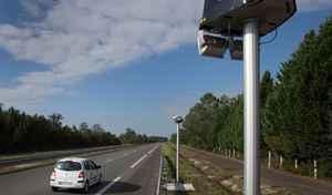 Sécurité routière: la Cour des Comptes critique la politique de répression et ses conséquences