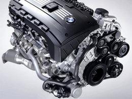 Gros problèmes de fiabilité sur le 6 cylindres N54 : un collectif attaque BMW aux USA