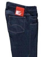 Nouveauté Esquad 2009: le jean Bootcut.