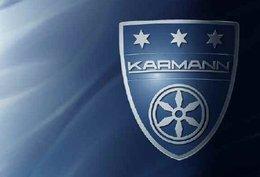 Karmann : SAIC à la rescousse ?