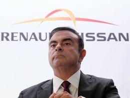 L'alliance Renault-Nissan consolide sa quatrième place en 2015 avec 8,5 millions de ventes