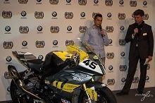 FSBK: Nouveau championnat et nouvelle formule au Mans !