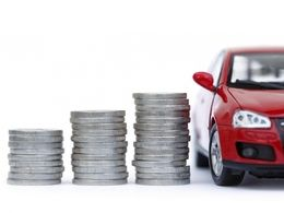 Financement auto: la LOA majoritaire en France l'an dernier