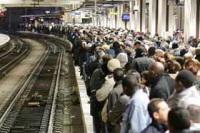 Grève RATP/SNCF jeudi et plus... : place au covoiturage, au vélo et au télé-travail !