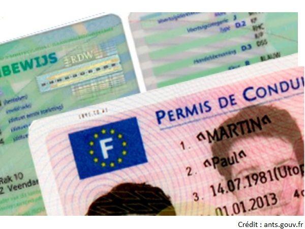 Assurer une voiture immatriculée à l'étranger