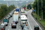 Belgique : le trafic sur tous les réseaux recensé !