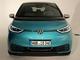 Volkswagen : de gros problèmes logiciels pour l'ID 3 ?