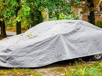 Confinement, absence prolongée: les précautions à prendre pour immobiliser sa voiture en toute quiétude