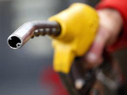 Taxe sur l'achat de diesels neufs : elle ne serait pas adoptée