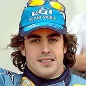 Fernando Alonso remporte le GP du Japon