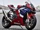 Un prestigieux prix pour la Honda CBR1000RR-R SP