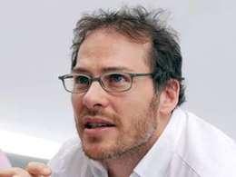F1 : US F1 avec Jacques Villeneuve et Alexander Wurz ?