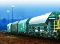 Commission européenne : ses nouvelles initiatives pour encourager un réseau ferroviaire à priorité fret