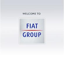 Résultats Fiat : 590 millions € de pertes sur le premier semestre 2009