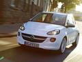 Rapid'news - Opel va de mieux en mieux...