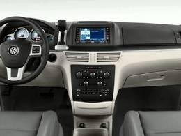 Bientôt un rappel planétaire à cause des airbags Continental ?