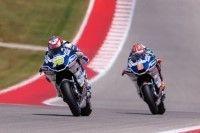 MotoGP - Espagne : Baz sera un peu à domicile