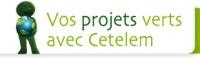 Cetelem : le Programme Oxygène pour privilégier l'acquisition de véhicules verts