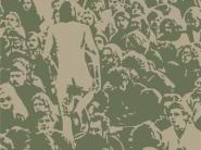Fausses notes #4 - Nudism, en hommage à Enzo Ferrari