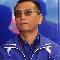 Moto GP - Yamaha: Furusawa veut moins voyager