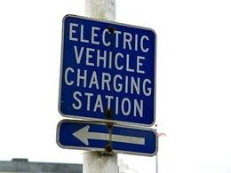 Audi, BMW, Daimler, Porsche et Volkswagen présentent un système de recharge pour véhicules électriques universel