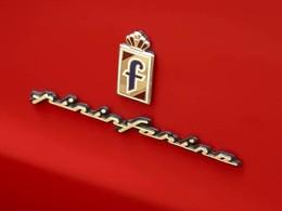 Pininfarina stoppe son activité de constructeur : 127 licenciements