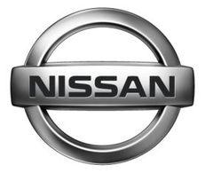 Mouvements chez Nissan Europe... et Renault