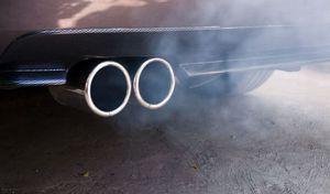 Les constructeurs demandent ensemble le report des nouvellesrègles CO2