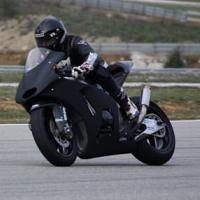 Moto 2 - Tech3: La Mistral 610 cherche l'anticyclone