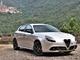 L'Alfa Romeo Giulietta prendra sa retraite fin 2020