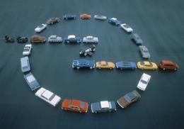 Reprise d'Opel : General Motors sélectionne Magna et RHJ, l'offre chinoise rejetée