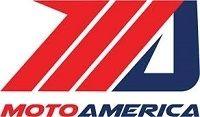 Moto GP: Wayne Rainey veut faire pousser la nouvelle génération américaine