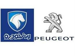 Peugeot versera 427 millions d'indemnités à Iran Khodro