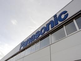 Tesla et Panasonic signent un accord sur les batteries lithium-ion
