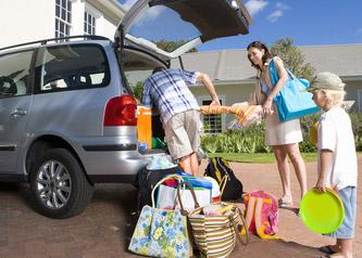 toutes les voitures sont elles bonnes pour partir en vacances. Black Bedroom Furniture Sets. Home Design Ideas