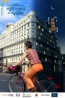"""Congrès : le Club des villes cyclables souhaite """"un Code de la rue"""" !"""