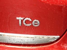 Déduction de la TVA sur l'essence pour les pros : une bonne idée ?