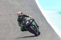 MotoGP - Espagne J.1 : une journée compliquée pour Zarco
