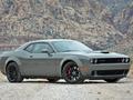 Prise en mains - Dodge Challenger R/T Scat Pack : la dernière des muscle cars