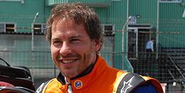 F1 : Villeneuve dément son arrivée chez USF1