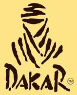 Dakar: direction l'Amérique du Sud