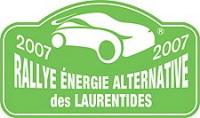 Canada : lumière sur la 1ère édition du Rallye énergie alternative des Laurentides