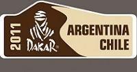 Dakar 2011 : Les pilotes ont quitté Buenos-Aires