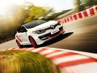 Exclusif - Record de la Renault Mégane RS sur le Nürburgring : la réaction de Seat