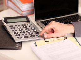 Comment comparer les offres de crédits ?