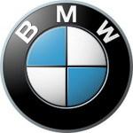L'histoire des emblèmes de l'automobile : BMW.