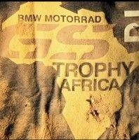 Vidéo moto : rétro' sur le BMW GS Trophy