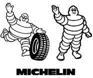 Michelin s'investit sur le WEC avec les juniors