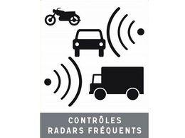 Radars : des leurres bidons dans le Pas-de-Calais (62) ?
