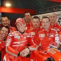 Moto GP: Les classements